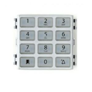 BPT Access Control Parts
