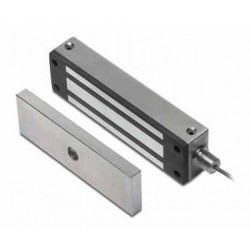 Are Magnetic Gate Locks Secure?