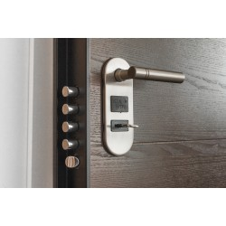 The Best Access Control Systems for Your Home