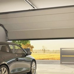 Where Can You Buy The Best Garage Door Automation?