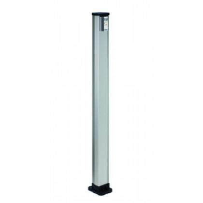 Faac Mag 100 Aluminium Column