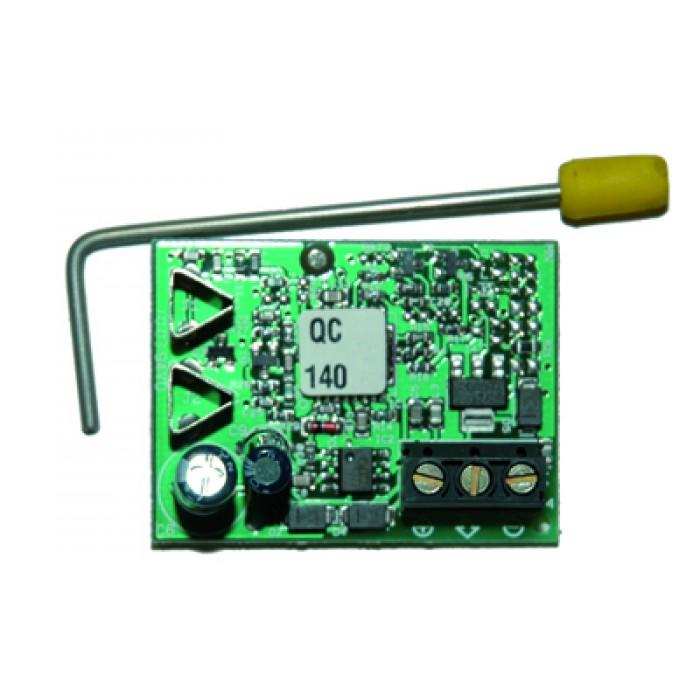 Faac PL 868SLH receiver card