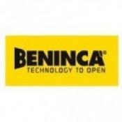Beninca
