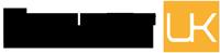 Beninca logo