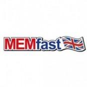 MEMFast