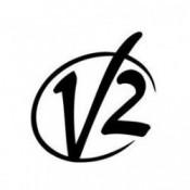 V2 Gate Automation