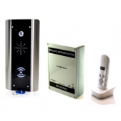Access Control Offers