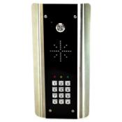 AES 4G Prime Intercoms