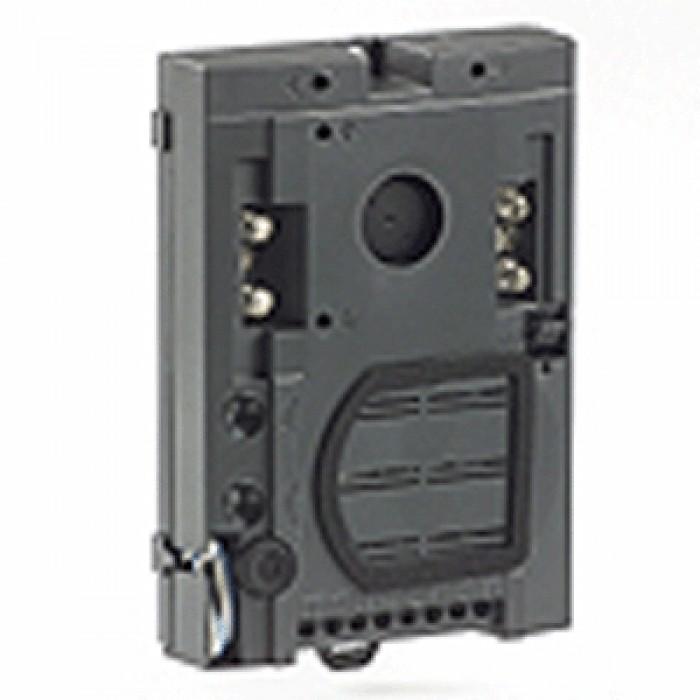BPT HAV/200 Mono camera and audio module