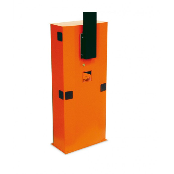 Came Gard G6000 24Vdc parking barrier for openings up to 6 5m