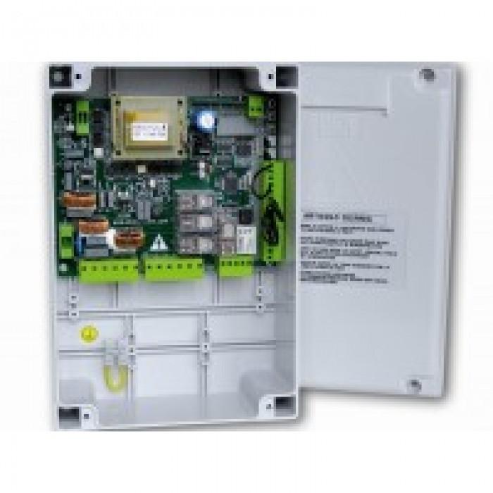 DEA NORMA series 202RR/C 230Vac digital control board