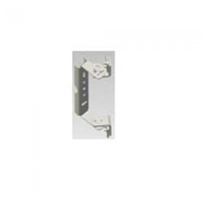 Daitem MJM27X adjustable Solar panel bracket
