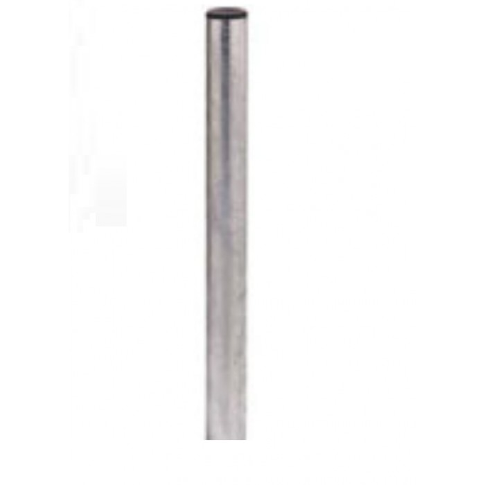 Daitem MJM28X 50cm pole to use with MJM31X floor plate
