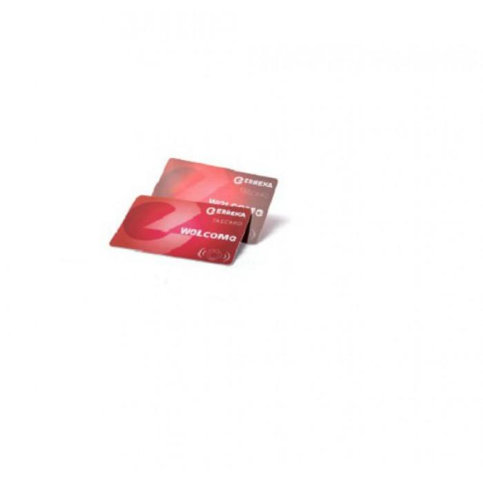 Erreka TAGCARD Proximity card