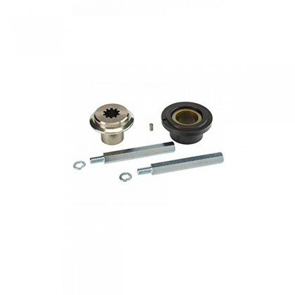 Faac Collar Assembly for S800/S800H CBAC motors