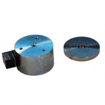 Faac Hold open magnet