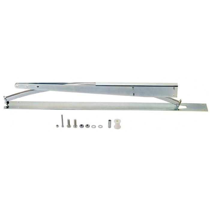 Faac Adaptor for counterbalanced overhead doors (GDA2400)