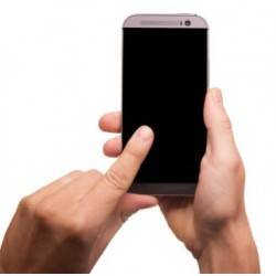 How To Use Your Mobile Phone As An Intercom