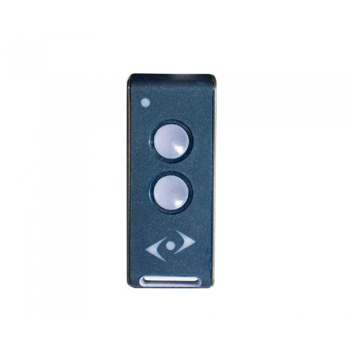 Life DREAM 433.92Mhz 3 channel rolling code transmitter