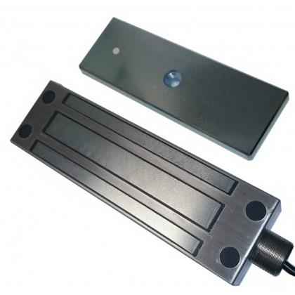 Linkcare Electromagnetic Waterproof Mag Lock 500Kg