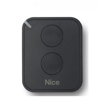 Nice FLOR 433.92MHz 1,2,4 channels transmitter