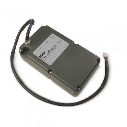 Nice PS224 24Vdc battery