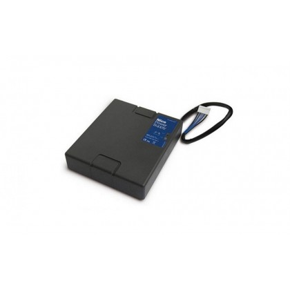 Nice PS324 - 24Vdc battery with integrated battery charger