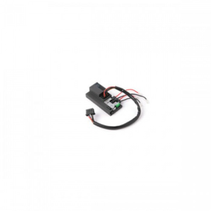 Nice PS524 charger card for 7Ah batteries