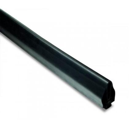 Nice TCB65 10m roll sensitive edge