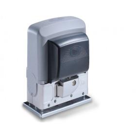 Came bk-800 sliding gate motor kit | samtgatemotors.