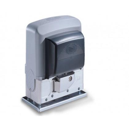 Came BK-2200 230Vac sliding motor for gate up to 2200Kg