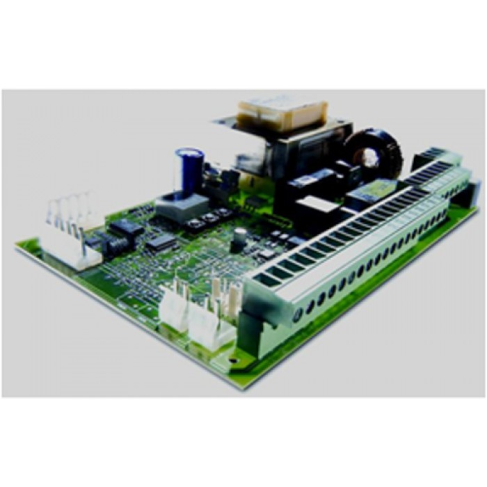 Faac 624 BLD barrier control board