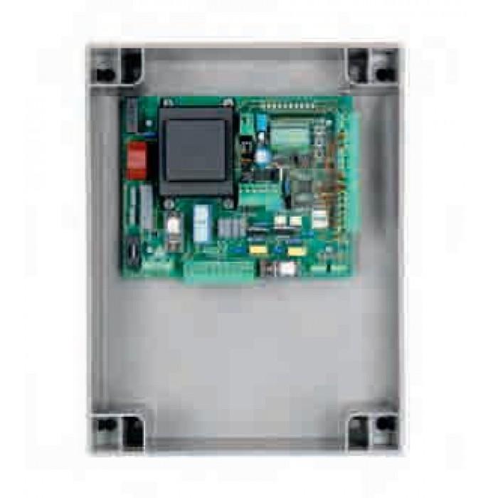 Beninca Brainy 230vac Control Panel For Gate Motors And