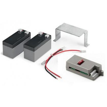 Beninca BULL24CBY battery back up for BULL 24Vdc slider motors