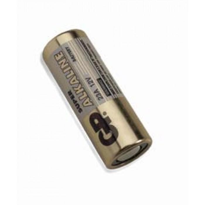 Beninca BT.12 12V transmitter battery