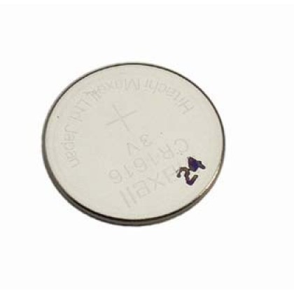 Beninca BT.10 3V Battery