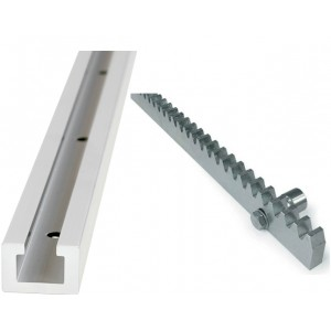 Sliding Gate Hardware