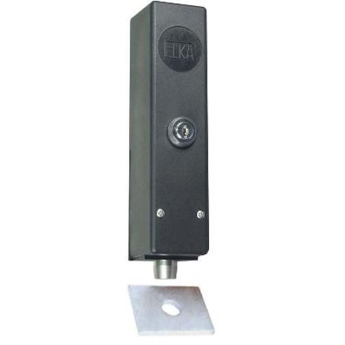 Elka electromagnetic bolt lock E202 with transformer