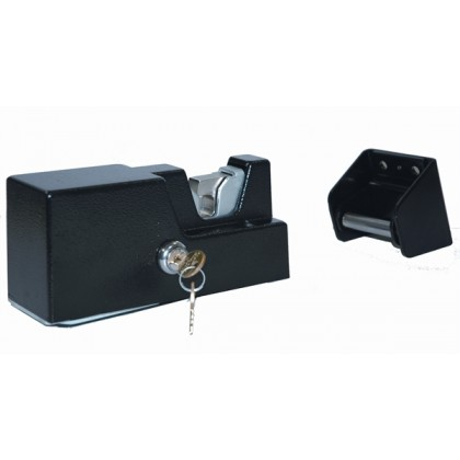 Faac CISA electromechanical gate lock