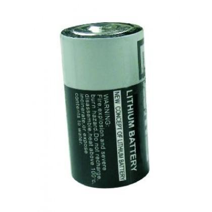 Nice FTA1 - 7Ah battery kit