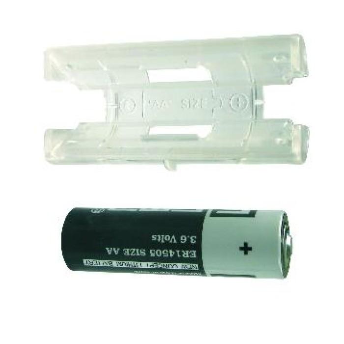 Nice FTA2 - 2Ah battery kit