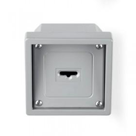 Beninca ID.SCM Magnetic key selector