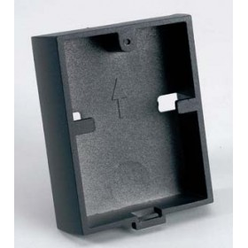 Beninca KE - Surface mounted box for CH key selector