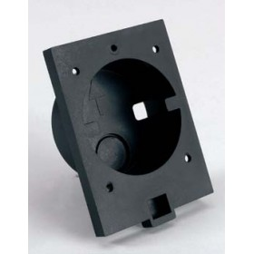 Beninca KI - Flush mounted box for CH key selector