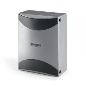 Beninca LB - Standard box for control units