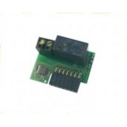 V2 LUX1 Optional module for courtesy lights