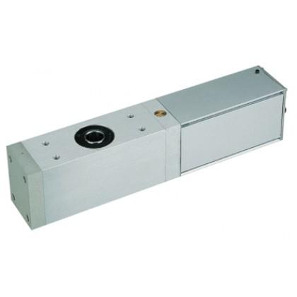 Faac 560 CBAC, Hydraulic operator for bi-folding doors for intensive use