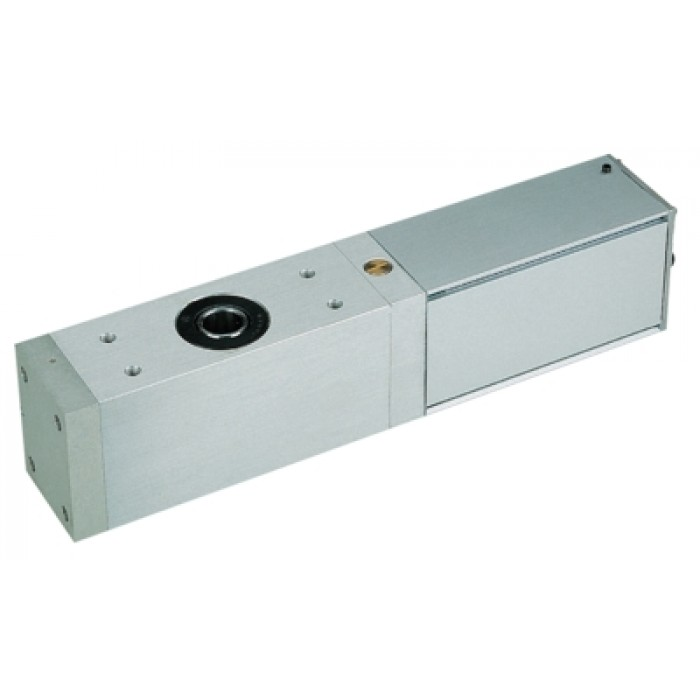 Faac 560 CBACR Hydraulic bi-folding doors motor for intensive use