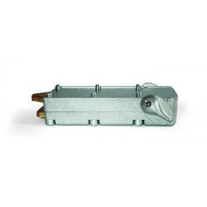 Nice MEA2 key unlock system for Metro underground motor