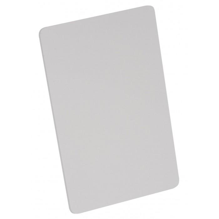 V2 NEXT-CARD Transponder Card